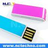 Mini-USB-grelle Scheibe (SL04) schieben