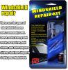 De Uitrusting van de Reparatie van het windscherm (WRK 1200730)