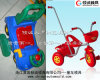 プラスチック注入型車のおもちゃ型の子供車型小型大きい車のプラスチック製品の注入型中国