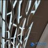 Signage blanc Grade Aluminum Composite Panel pour Interior System
