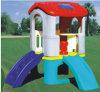 Пластичное Toys (2011-151D)