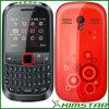 De Mobiele Telefoon van TV (K9)