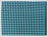 20mesh Filter Netting