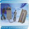 Adaptador de VeAC, fonte de alimentação para os deslizadores da faixa da CTOC de Wii (GL-Wi022) (XE1100)