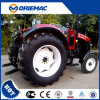 Rueda-Style caliente Tractor (LT1004) de Sale Cheap Lutong 100HP 4WD