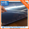 feuille rigide transparente de PVC de 1mm pour l'impression offset UV