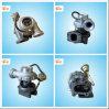 Kkk Turbine 53169887119 9040967199 with Om904la-EPA Engine
