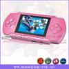 Jugador del juego de Handhelp (PVP-300 (color de rosa))