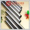 ASTM A554 нержавеющей стали сварные трубы