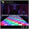 New Professional Design LED Dance Floor