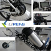 500W Electric Bicycle Hub Motor Kit