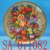 Placas de suspensão decorativas (SA-071082)