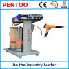 Het Spuitpistool van uitstekende kwaliteit voor het Profiel van het Aluminium met ISO9001
