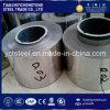 precio de la hoja del acero inoxidable 304 de 0.02m m por el kilogramo
