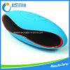 Weihnachtsgeschenk-Rugby-Form drahtloser beweglicher Bluetooth Lautsprecher