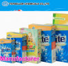 Alta qualidade Small Packaging Laundry Powder, Washing Powder (p04) Cleaning Product Hand Machine Wash