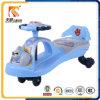Véhicule à la mode d'oscillation de gosses avec la conduite préférée des gosses de modèle neuf sur le jouet à vendre