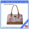 2016 Nieuwe manier Dame Handbag (hbp-011)