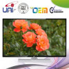 Qualité élevée 15 '' E-LED TV d'image de 2015 Uni/OEM