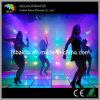 Diodo emissor de luz Dance Floor (BC-001F)