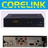 Mini FTA DVB-T2 Box con Novatek78316+Tuner: Max603