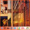 Ideabond 9900 het Dichtingsproduct van het Silicone Strucural
