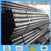 Tubo de acero inconsútil del carbón de espec. 5L del API/tubo