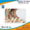 Asamblea de cable máxima del harness del alambre del deporte de 2 diseños de las luces