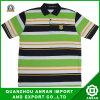 인쇄 형식 의류 (DSC00324)를 위한 남자의 폴로 t-셔츠