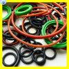 Joint circulaire en caoutchouc de couleur de joint circulaire de Brown de joint circulaire de FKM