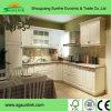 캐비넷 문 (SC-AAD094)를 위한 고품질 강화 유리
