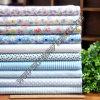Kids Bedsheetのための100%Polyester Microfiber Printed Fabric