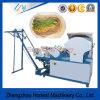 Macarronete automático que faz a máquina com preço de fábrica