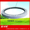 China Gold Manufacturer Special Yaw e Pitch Bearing Zys-033.30.1715.03