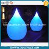 Heißes Sale Wedding/Event/Christmas Decoration LED Lighting Inflatable Tubetubes Nr. 12413 für Sale