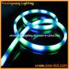 Licht van de Kabel van White&Blue het Veelkleurige met Controlemechanisme