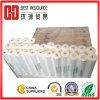 1  бумажной пленка сердечника лоснистой BOPP обработанная короной термально прокатанная (G1207-1 )