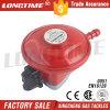 Regolatore all'ingrosso del gas di pressione bassa GPL della fabbrica