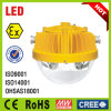 LED 정착물 폭발 방지 플러드 빛