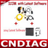 2014.12 Neuestes Icom für BMW Icom a+B+C mit IBM X61t Full Set Full Set Ready to Use