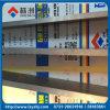 YG8 Faixa de carboneto de tungstênio para Peças de ferramentas para trabalhar madeira