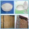 Cellulosa carbossimetilica di grande viscosità CMC del commestibile del rifornimento della fabbrica
