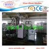 4-16  TPU Layflat 출력 물 연료 수송 호스 압출기