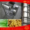 1.5t de Machine van het Tomatesap van het Vruchtesap van de Prijs van de Machine van het jus d'orange