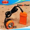 4. Lâmpada de tampão da segurança da mineração do diodo emissor de luz do poder superior de Kj3.5lm