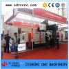 고속 CNC 선반 기계 명세 Ck6165의 좋은 품질