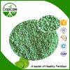 De In water oplosbare Fabrikant 15-15-30 van de Meststof NPK