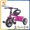 La Chine badine le véhicule de pédale de tricycle de 3 roues avec la vente en gros de panier