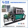 Hohes Renommee-automatische Papiercup-Herstellungs-Maschine