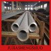 Hete Verkoop 304 de Koudgewalste Buis van het Roestvrij staal